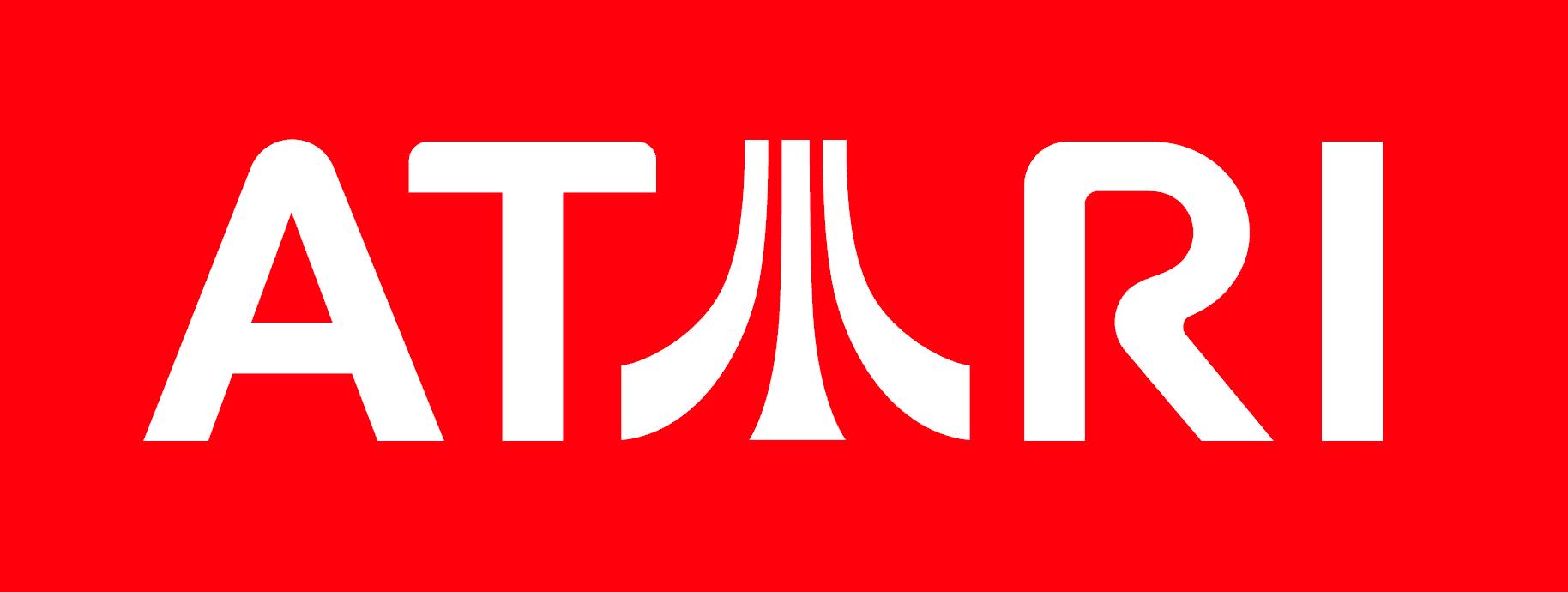 Atari pronta a ripartire nel mercato dei videogiochi