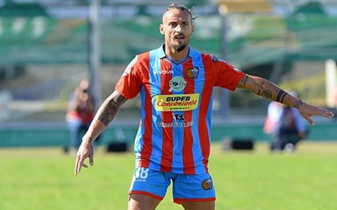 28/07/21 - CDS - Bari, per la difesa Tonucci Calcio-Catania-Denis-Tonucci