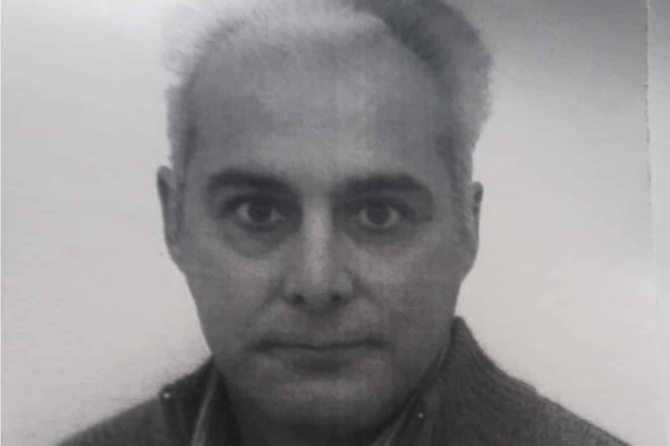 Carmelo Gagliano, ancora nessuna traccia del 61enne scomparso a Cianciana: proseguono le ricerche