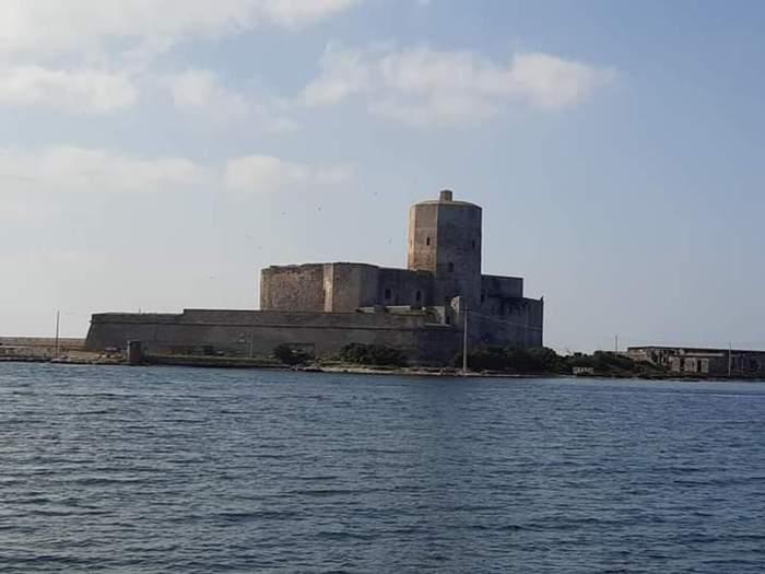 Nel Recovery Plan si pensa anche alla Sicilia: dalla mobilità sostenibile ai fondi per il Castello della Colombaia, le misure previste in Italia