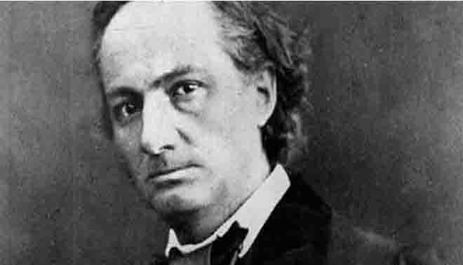 Charles Baudelaire, 200 anni fa la nascita: le frasi più belle e i grandi amori