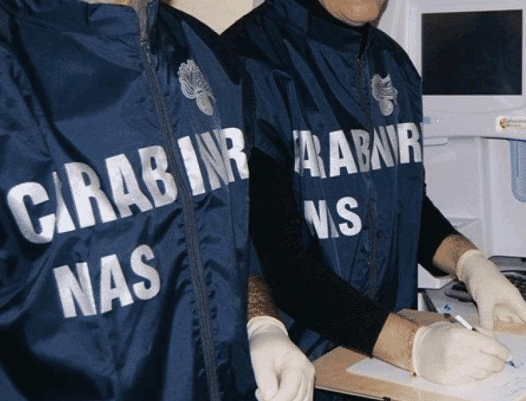 Inchiesta invalidi civili in Sicilia, sequestro a un ex dirigente Asp di Ragusa: accusato di truffa al Ssn