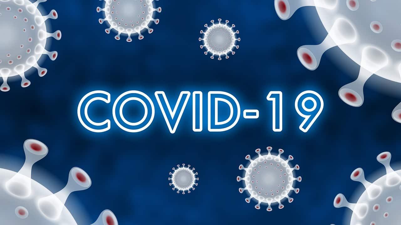 """Coronavirus Catania, costante aumento dei contagi ad Aci Catena. Oliveri: """"Situazione preoccupante"""""""