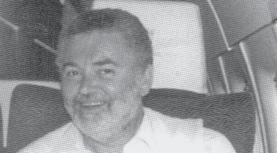 Muore a Rieti Crescenzo Di Blasio: fu collaboratore di Falcone a Palermo