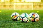 Europa League, Roma con un piede e mezzo in semifinale