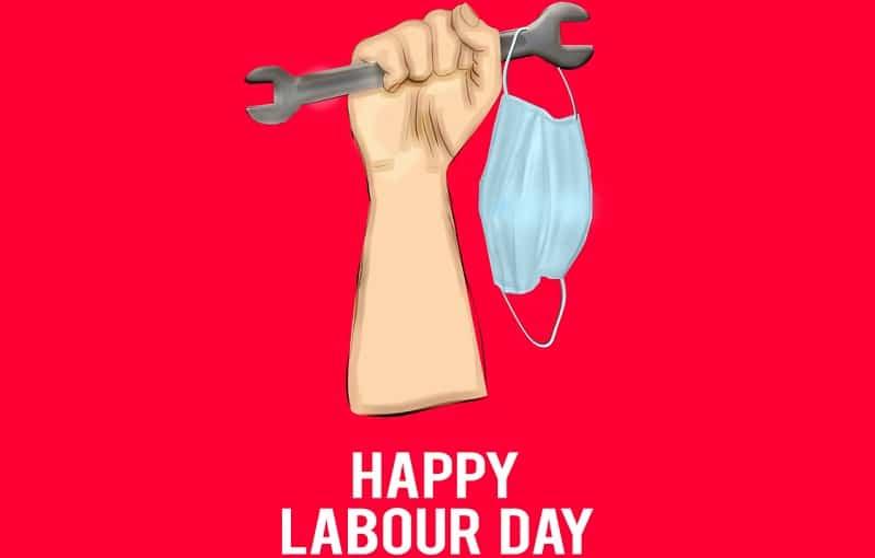 Festa dei lavoratori, non solo l'1 maggio: dagli Stati Uniti al Giappone, come si festeggia nel Mondo?
