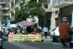 Catania, proseguono i controlli contro abusivi e indisciplinati: il resoconto delle attività