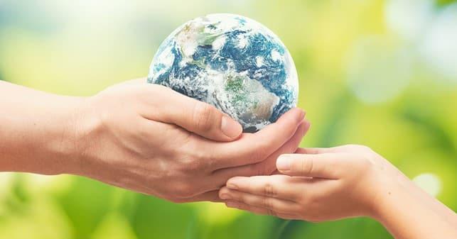 Giornata Mondiale della Terra: sostenibilità ambientale e salvaguardia del pianeta