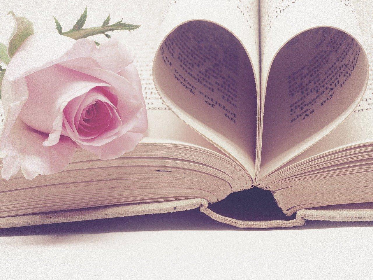 """Passione lettura e la """"magia"""" della carta: è la giornata mondiale del libro e del diritto d'autore"""