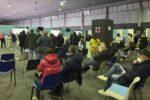 Open Weekend AstraZeneca a Palermo: 16 centri attivi, ecco le informazioni utili