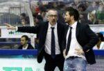 Lutto nel basket siciliano, non ce l'ha fatta l'acese Peppe Foti: è stato Procuratore FIBA