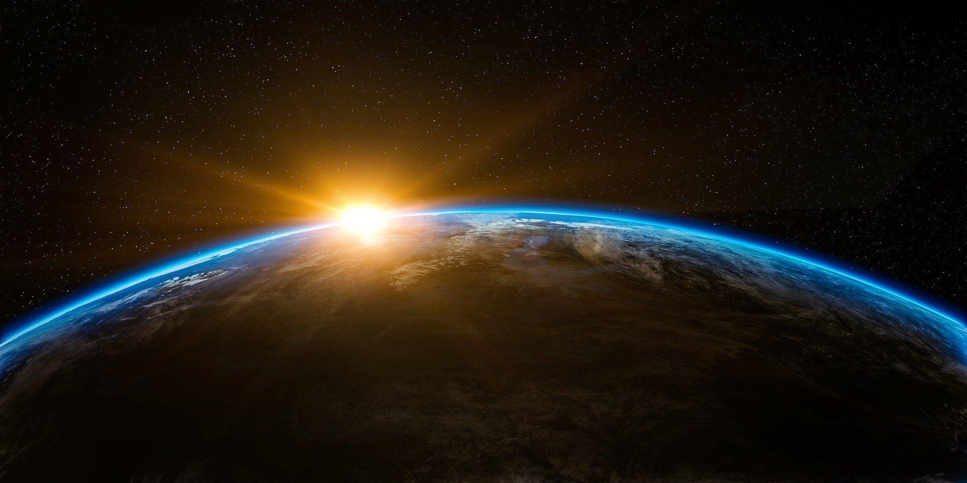 Il 5 aprile di un anno fa la prima Giornata Internazionale delle Coscienze, cosa abbiamo imparato?
