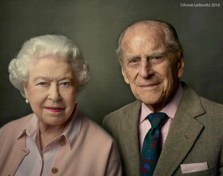 Morte principe Filippo, i figli a Windsor e il gossip in attesa dei funerali: le ultime indiscrezioni