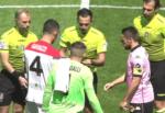 Palermo, vittoria contro il Foggia e allungo in classifica