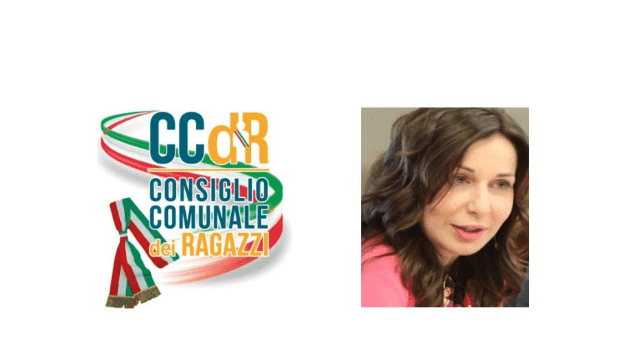 Solidarietà del CCR alla dott.ssa Boda, Ambasciatrice dell'Educazione Civica