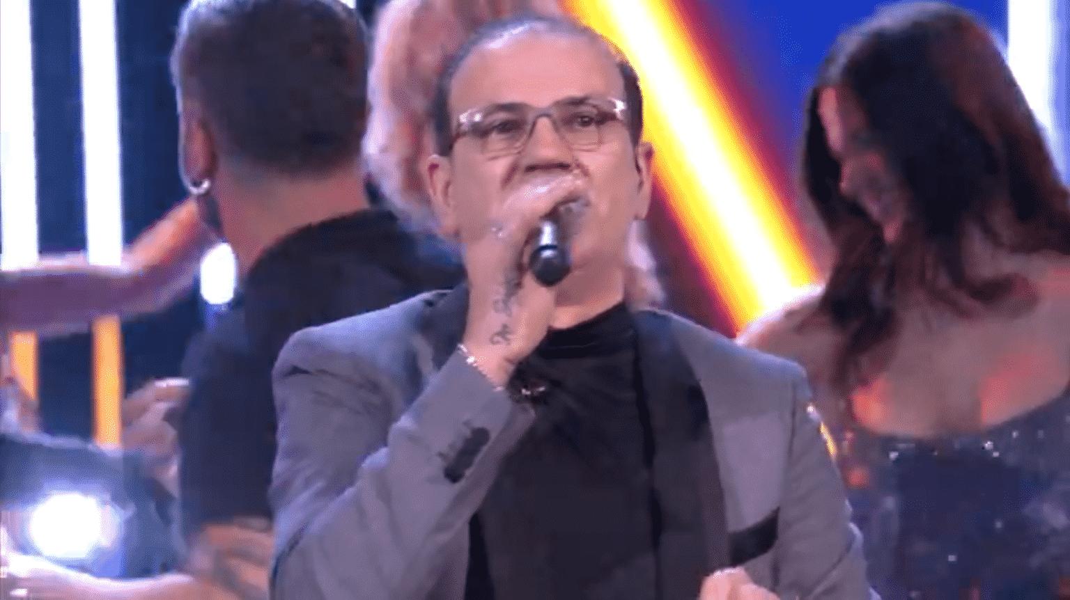 Felicissima sera, da Catania allo show di Pio e Amedeo: Gianni Celeste protagonista indiscusso