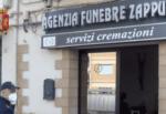 Palermo, sequestro di 2 società di pompe funebri e di 2 veicoli a genero e suocero affiliati alla mafia – VIDEO