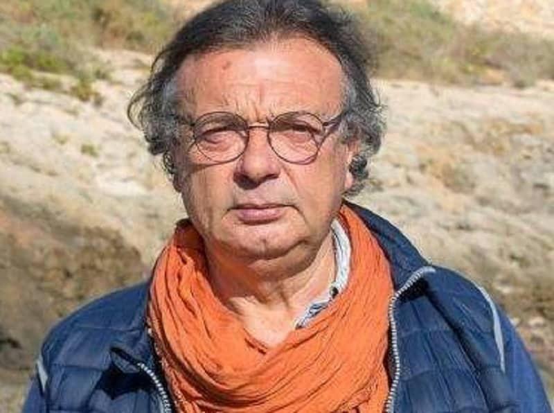 """Niente tamponi a chi arriva a Lampedusa e Linosa, """"i sanitari sono pochi"""": la rabbia di Totò Martello"""