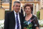 Incidente mortale lungo la Acate-Chiaramonte Gulfi, le vittime sono Salvatore Petriglieri e Nunzia Raniolo – Le FOTO dello scontro