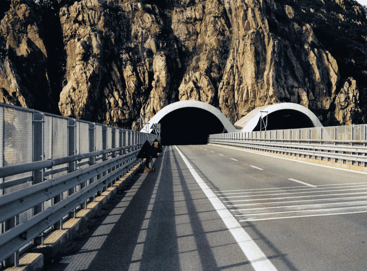 Autostrade Siciliane, interventi di manutenzione: aggiornamenti dalla A18 e dalla A20