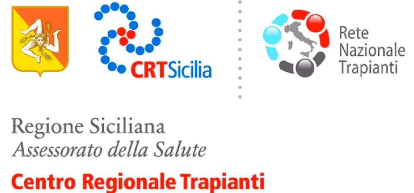 Donazione organi, trapianti e liste d'attesa: il CRT Sicilia lancia un'App per comunicare con i cittadini