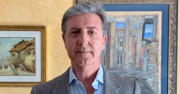 """Siracusa, è l'architetto Salvatore """"Savi"""" Martinez il nuovo soprintendente per i Beni culturali e ambientali"""
