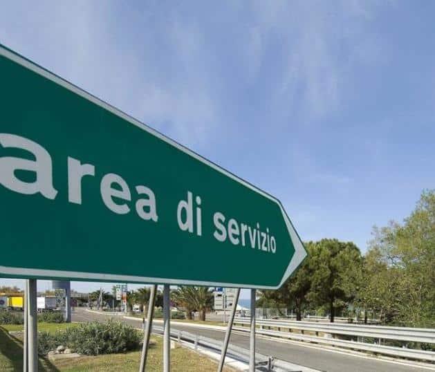 Dalla transizione alla mobilità sostenibile fino ai servizi h24: il bando per le aree di servizio di Autostrade Siciliane