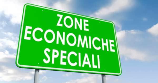 Zone economiche speciali, le imprese siciliane possono già chiedere il credito d'imposta