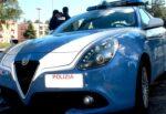 """Domiciliari """"insostenibili"""" a Catania. Picchia la sorella ed evade, poi si presenta in Questura: arrestato 37enne"""