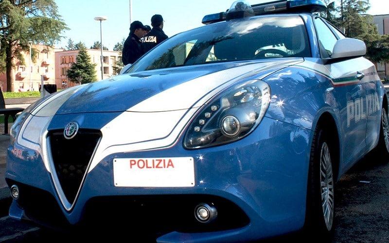 """""""La Scampia di Messina"""", 52 misure cautelari e spaccio di droga a conduzione familiare"""