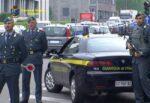 Siracusa, controllo del territorio: sequestri e attività non sicure ad Augusta, Noto e Pachino