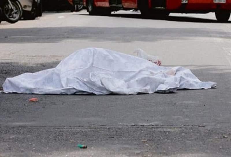 Shock in Sicilia, paziente positivo al Covid si lancia dal terzo piano dell'ospedale e muore