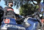 Controlli straordinari ad Acireale e Aci Castelllo: elevate sanzioni, chiusa attività per 5 giorni