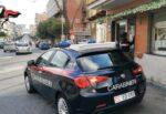 Assembramento e attività oltre l'orario, bar di piazza Risorgimento chiuso per 5 giorni