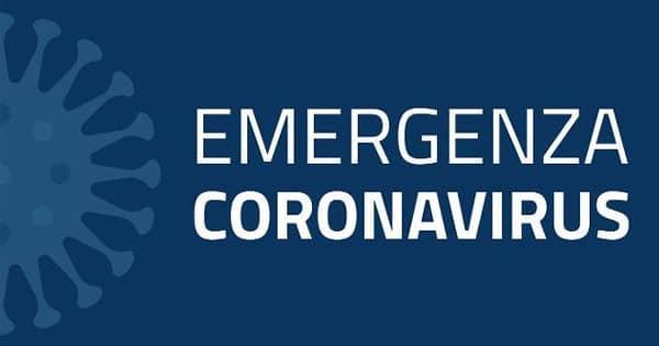 Bollettino Covid Italia, i nuovi casi regione per regione aggiornato al 2 agosto – DATI