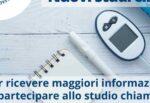 Policlinico di Palermo, al via due nuovi studi per rallentare le complicanze derivanti dal diabete di tipo 1