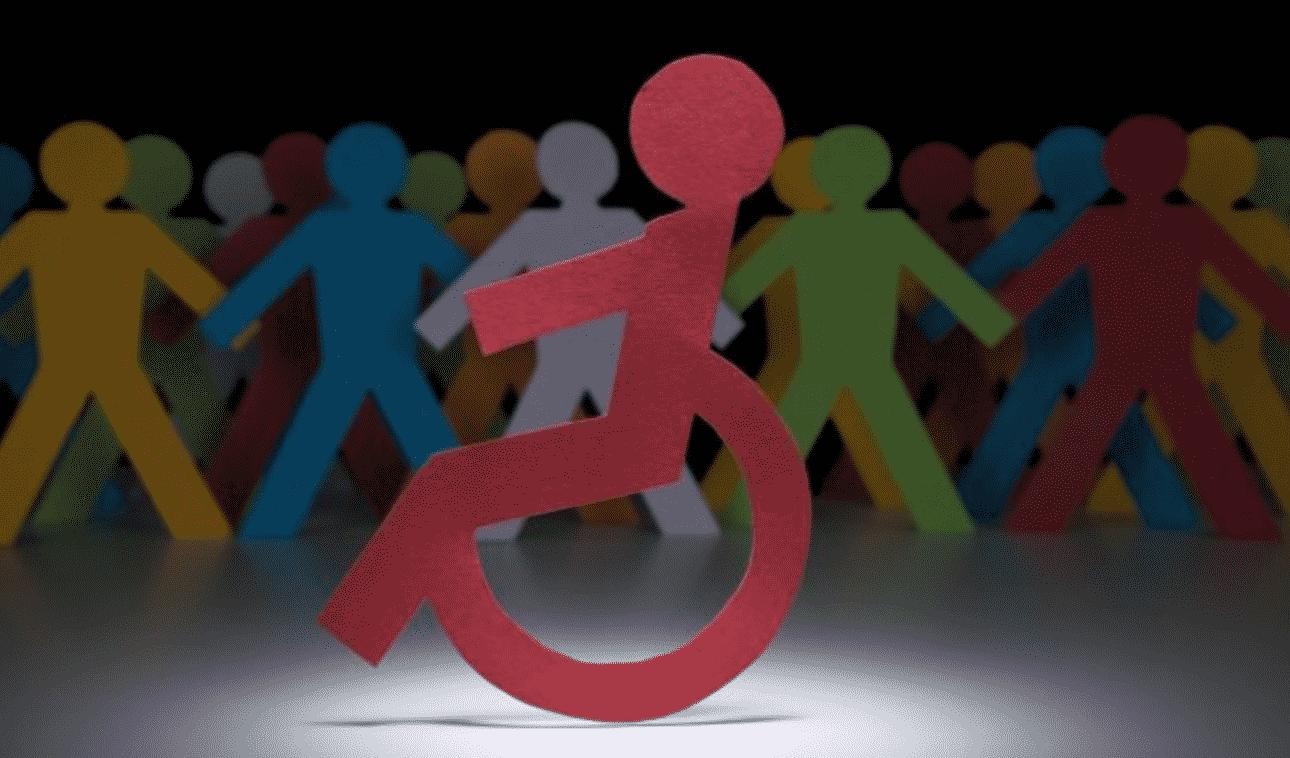 I disabili nelle paritarie non più a carico delle famiglie