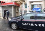 Palermo, sequestro di beni per eredi del mafioso Mario Marchese