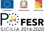 Attività produttive in Sicilia. Fesr, per rendicontare c'è tempo fino al 14 luglio