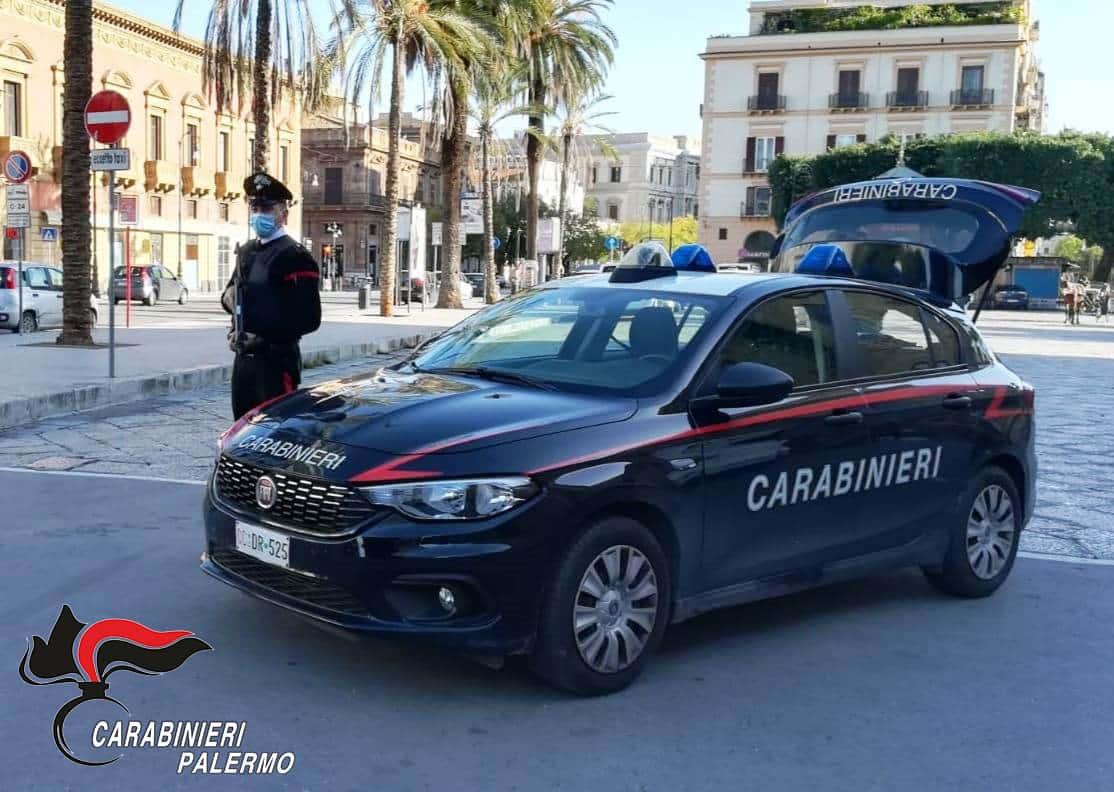 Sicilia e Reddito di Cittadinanza: in tre mesi denunciati 269 falsi beneficiari