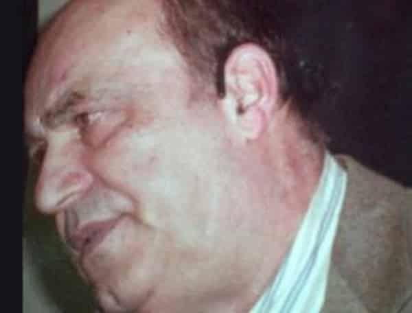 È morto Ignazio D'Antone, il catanese che era stato accusato di aver protetto i boss mafiosi
