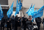 Stabilizzazione lavoratori ASU, con Sinalp Sicilia parte seconda fase: l'esito della riunione