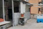Palermo, sequestrati 2 immobili per edilizia abusiva: senza sosta i controlli della municipale