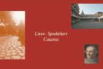 """Giornale mondiale del Latino, prima edizione: studenti d'Italia al passo coi tempi, tra i protagonisti lo """"Spedalieri"""" di Catania"""