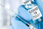 Coronavirus Catania, record di vaccinazioni in provincia: sfondato il tetto delle 8.600 inoculazioni
