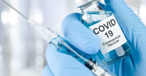 Coronavirus Italia, record di somministrazioni del vaccino: quasi 350mila in un giorno