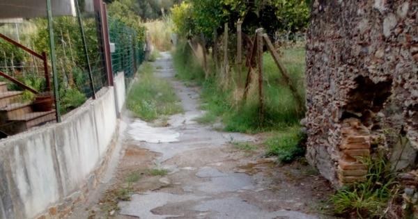 Dissesto idrogeologico, a Villafranca al via i lavori per stop ad allagamenti