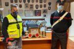 Scommesse abusive in una sala di quartiere: multe al titolare e ai clienti per 50mila euro, chiusa la struttura