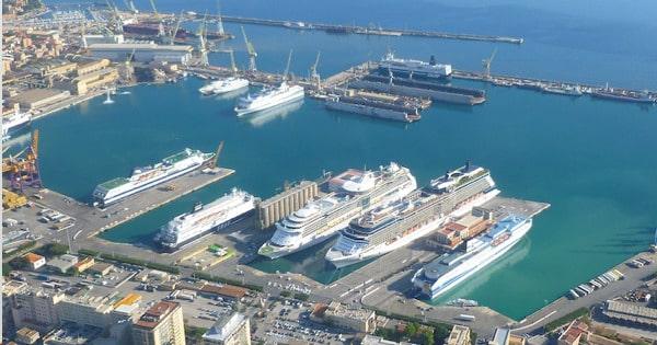 Isole Minori, bando da 130 milioni per la costruzione di due nuovi traghetti