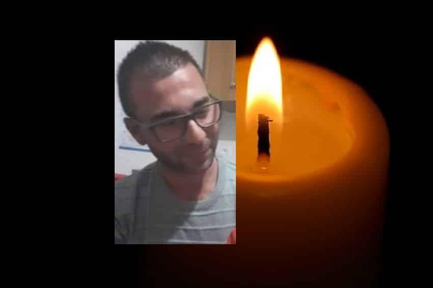"""Schianto mortale alla Playa, la vittima è il 28enne Antonino Marotta: """"Riposa in pace, amico mio"""""""